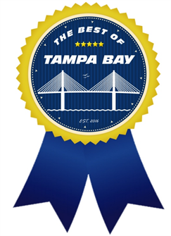 Best of Tampa Bay