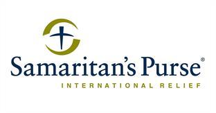 Samaritan's Purse International Relief