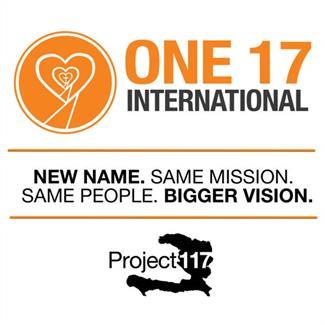 One 17 International