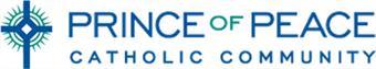 Prince of Peace Catholic Community