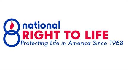 Natonal Right to Life