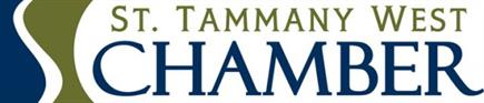 St Tammany West Chamber