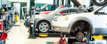 CBAC Clermont will evaluate the health of your exhaust system