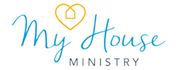 My House MINISTRY
