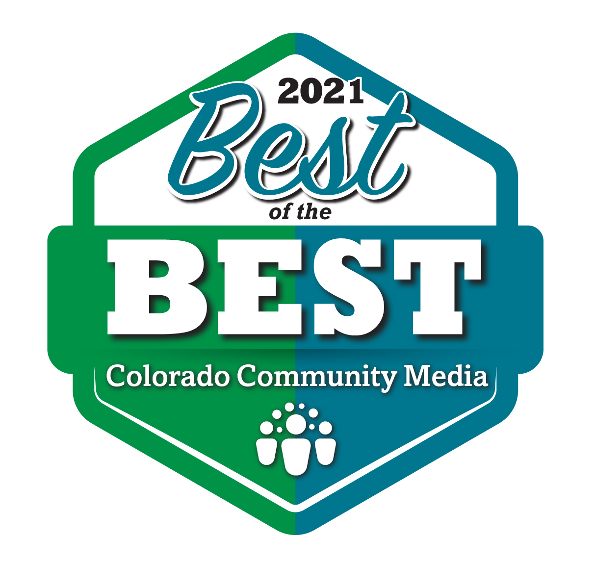 Best of the Best by Colorado Community